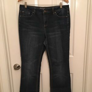 New York & Company - Denim Jeans
